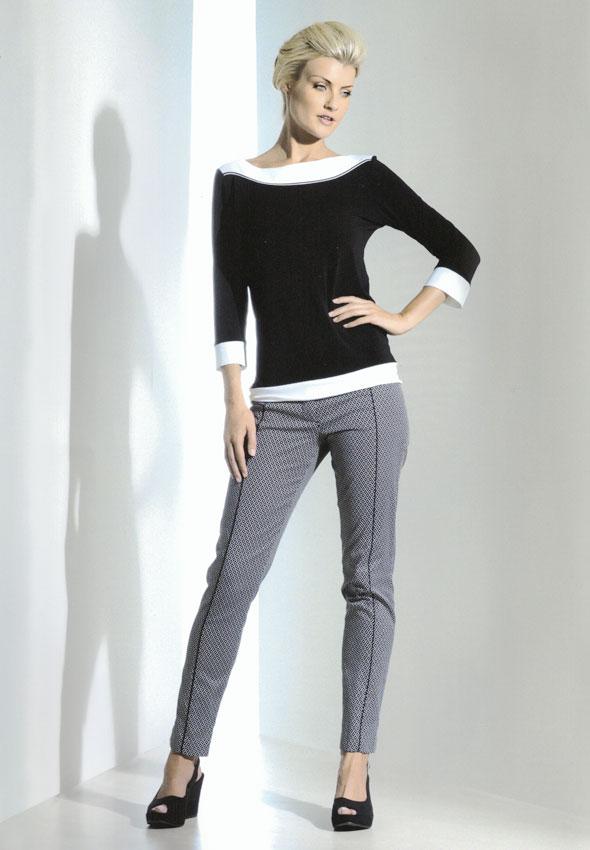 Maglia e Pantalone 3