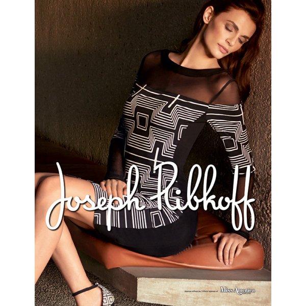 Joseph Ribkoff A/I 2014/15